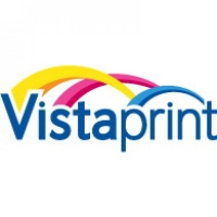 logo VistaPrint